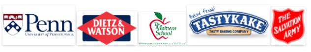 cardiac care logos